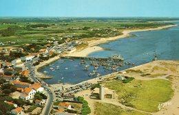 ILE D'OLERON - Le Port De La La Cotinière - Ile D'Oléron