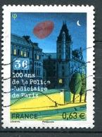 FRANCE    N° : 4796 - Francia