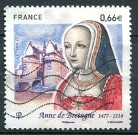 FRANCE    N° : 4834 - Francia