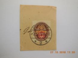 Sevios / Duitsland / **, *, (*) Or Used - Allemagne