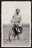 Postcard / ROYALTY / Belgium / België / Prinses Josephine Charlotte / Princesse Joséphine Charlotte / De Panne / 1938 - De Panne