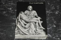 3763   CITTA DEL VATICANO     BASILICA DI S. PIETRO   LA PIETA - Vatican