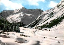 Plangeross Im Pitztal - Tirol (5326) - Pitztal