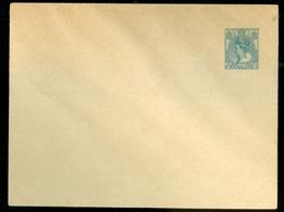 BRIEFOMSLAG 1891 VOORDRUK 12 1/2ct Nvph Nr 63 Ongebruikt  (11.449c) - Ganzsachen