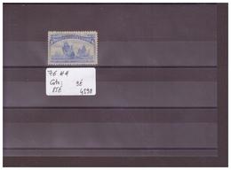 USA - No MICHEL 76 ** ( MNH, SANS CHARNIERE )  - !!! WARNING: NO PAYPAL!!! - COTE: 85 € - Unused Stamps