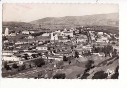 Algérie - Bouira, Vue Générale - Algérie