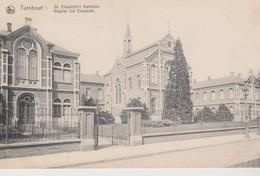 Turnhout, St Elisabeth Gasthuis - Turnhout