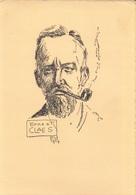 Ernest Claes FV 1949 - Escritores