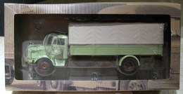 ALTAYA - MERCEDES BENZ L325/LA325 (Camions D'Autrefois) - 1/43 - Otros