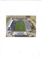STADIUM  ARGENTINA  SALTA - Soccer