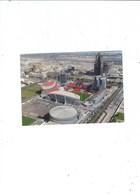 AL JAZIRA MOHAMMED BIB ZAYED STADIUM  ABU DHABI  UAE - Soccer