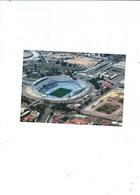 INTERNATIONAL STADIUM   CAIRO  EGYPT - Soccer