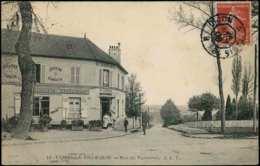 COMBS-LA-VILLE - 14 - Rue De Varennes - Combs La Ville