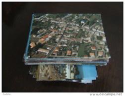 Lot 1000  Cartes Postales France  à Trier Pour Collectionneurs Ou Revendeurs - Cartes Postales