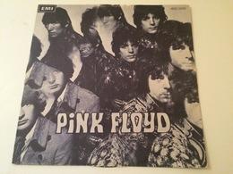 PINK FLOYD-UMMAGUMMA- DISQUE 33 T - Vinyl Records