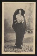 Malta. *Maltese Lady* Nueva. - Malta