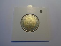 ===== 2 Euros Monaco 2003 état TTB ===== - Monaco