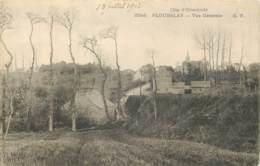 22 - PLOUBALAY - Vue Generale En 1903 - France