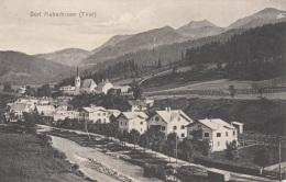 Dorf FIEBERBRUNN (Tirol), 190? - Fieberbrunn