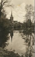 Putlitz -Kreis Pritzwalk  [AA12-1804 - Allemagne