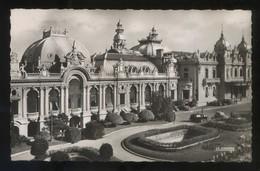 Monte-Carlo. *Le Casino* Ed. S.A.M.D.E.P. Nº 99.138.97. Nueva. - Casino