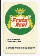 Calendar * Portugal * 1969 * Fruto Real - Calendars