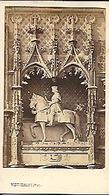 Photo 10,5 Sur 6,4 Photographe Mieusement Blois - Alte (vor 1900)