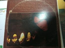 NEIL YOUNG-DECADE-DISQUE 33 T - Vinyl Records