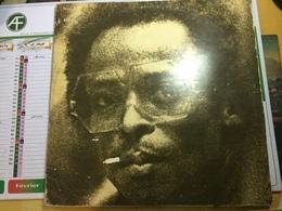 MILS DAVIS-GET UP WITH IT-DISQUE 33 T - Vinyl Records