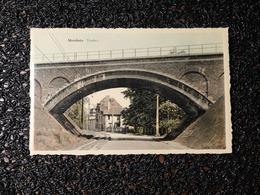 Merelbeke, Viaduct (B6) - Merelbeke