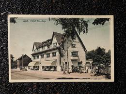 Asch, Hôtel Mardaga (B6) - As