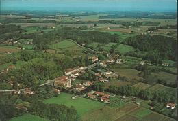 Eugénie Les Bains (40320) - Altri Comuni