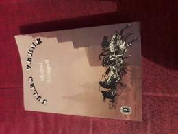 Jules Verne Livre De Poche Michel Strogoff - Livre De Poche