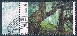 2018  Wildes Deutschland  (Harz) - BRD