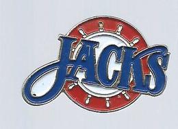 Jacks - Brand - Food - Food