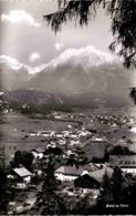 Imst In Tirol (1081) - Imst