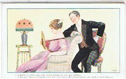 PUB  CARTE PUB  MEDICAMENT  ((URODONAL))  FEMME PIN UP  Cpa  TBE              1G161 - Gesundheit
