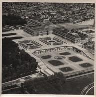 Grande Photographie Aérienne/Tirage D'époque/France /Château De VERSAILLES/ Vers 1930-1950   PHOTN484 - Otros