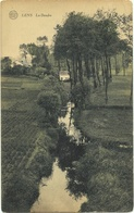 Lens NA3: La Dendre 1921 - Lens