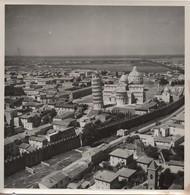 Grande Photographie Aérienne/Tirage D'époque/Italie/Tour De PISE/ Vers 1930-1950   PHOTN488 - Otros