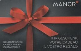 GIFT CARD - CARTA REGALO (GC238 - Gift Cards