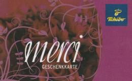 GIFT CARD - CARTA REGALO (GC273 - Gift Cards
