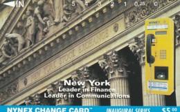SCHEDA TELEFONICA PREPAGATA STATI UNITI (CC159 - United States