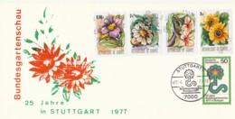 EMISSIONE CONGIUNTA GUINEA GERMANIA 1977 (LN693 - Guinea (1958-...)