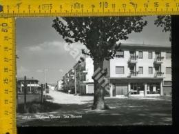 Treviso Mogliano Veneto - Treviso