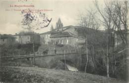31 - THIL - Canton De Grenade En 1905 - Serie La Haute Garonne - Autres Communes