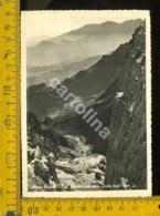 Trento Dolomiti Monte Pasubio - Trento