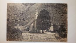 Yugoslavia, Slovenija (Italia Ex Province? Österreich?)  - Görz,Gorizia,Gorica - Heldenfriedhof Am Fuße De Rombon -WWI? - Jugoslavia