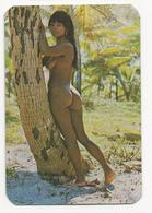 Calendar * Brazil * 1978 * Confeitaria Floresta Ltda. * Porto Alegre * Rio Grande Do Sul - Calendars