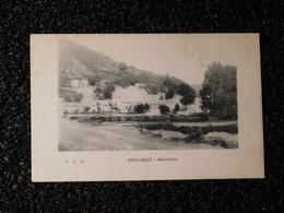 Méry-Tilff Panorama  (C6) - Esneux